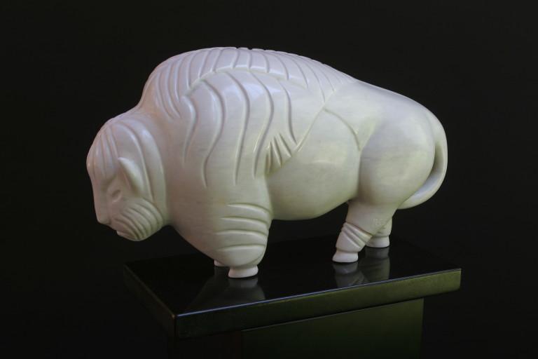 Bison - 3