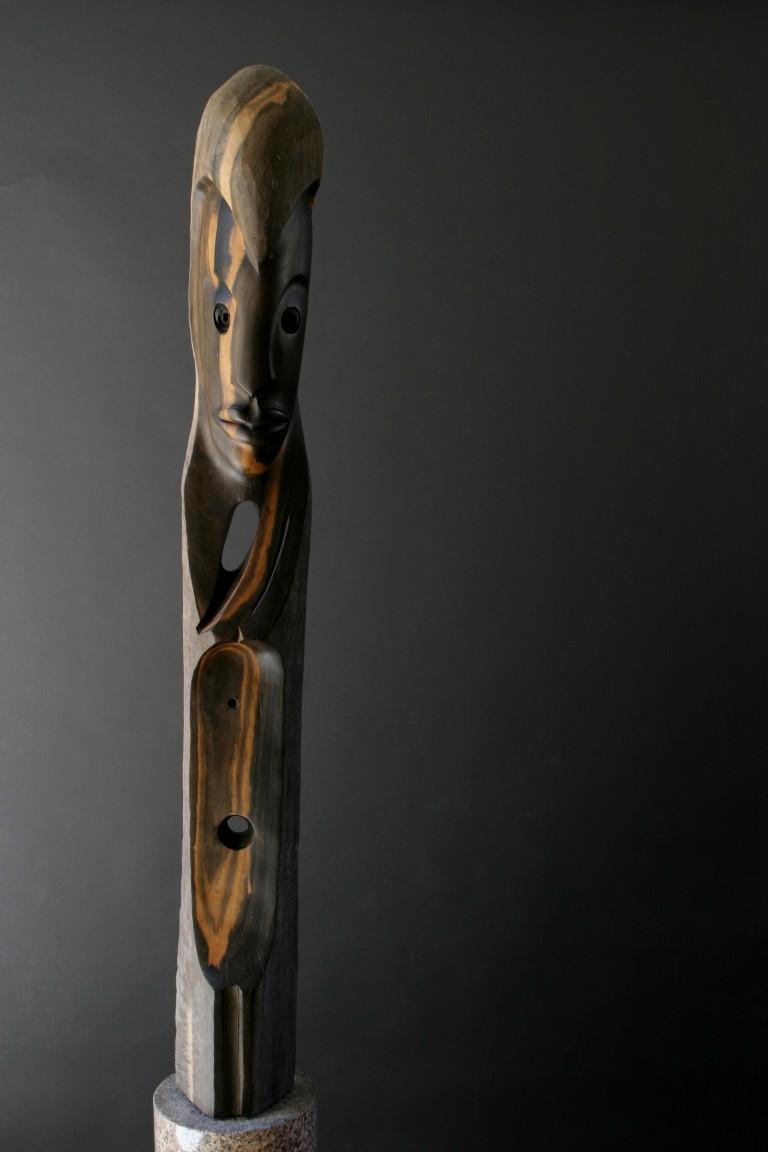 Haitian Bokur - 2