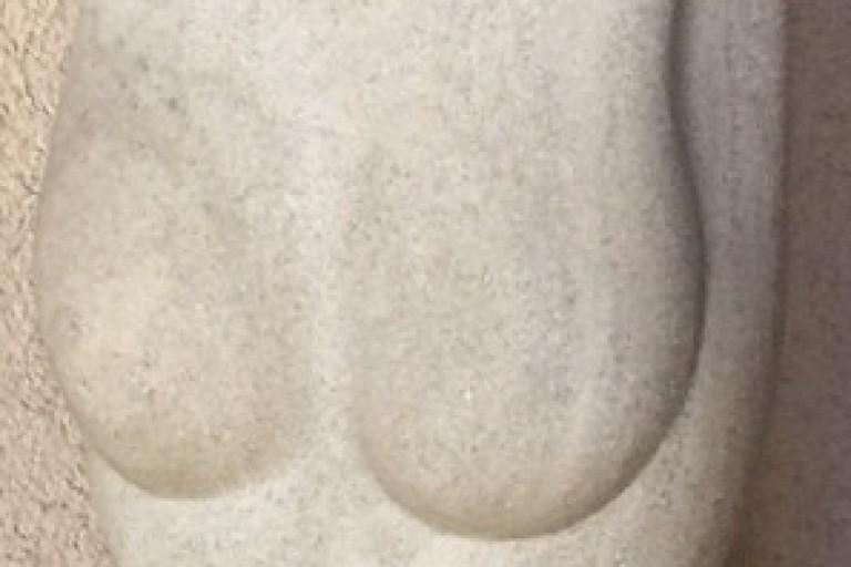 Venus de Palm Desert - 1