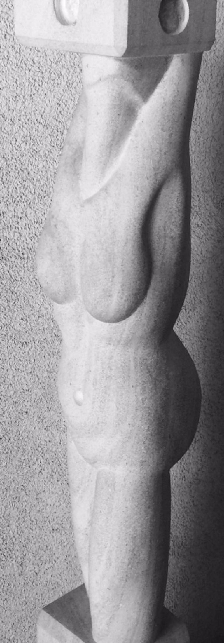 Venus de Palm Desert - 3